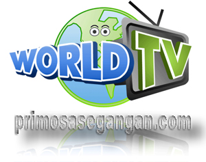 canal-tv