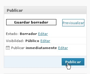 publicar1