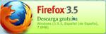Navegador web Firefox | Más rápido, más seguro y personalizable
