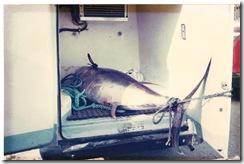 papa et su pesca marso 1988..