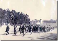 1941 cuartel segangan
