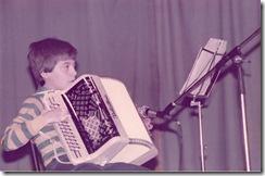 gerard 1983.2
