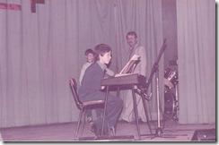 tony 1983 .1