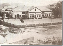 Escuelas de Uixan