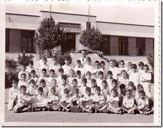 Segangan 1952