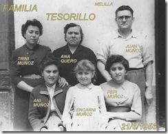 melilla 018