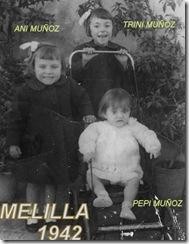 melilla 021