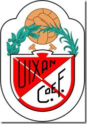 UIXAN 1