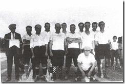 Uixan 1935
