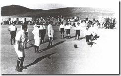 Uixan2 1935