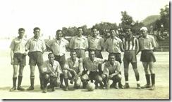 VILLASANJURJO-LACHAS 1946