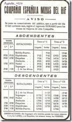 Prog. Feria 1929