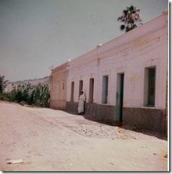 San Juan Agosto 84