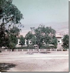 Uixan Escuelos Agosto 84