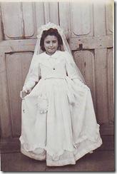 Rosarito Soto