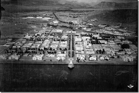 Nador_1945