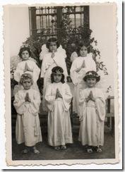 Colegio Divina Infantita 2