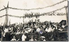 Fiesta de Nador 1930_2