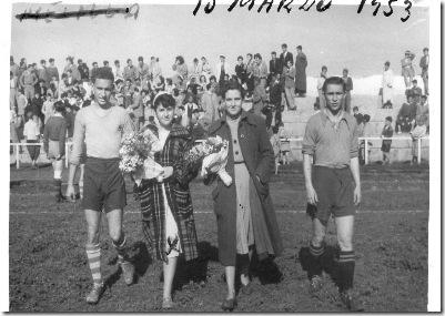 Futbol Nador 19539