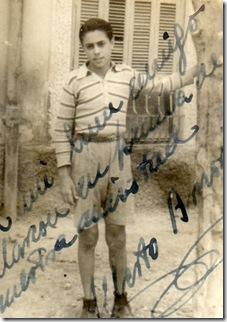 amigo de mi tio29-5-1926