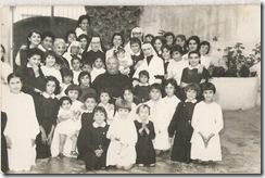 Colegio de la Divina Infantita
