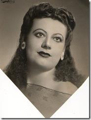 Lola Camañez