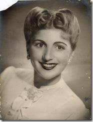 Paquita Alarcon 27-3-1947