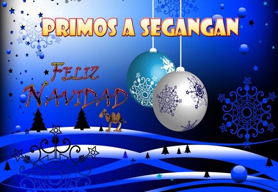 feliz navidad2011