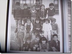 Colegio del Atalayón