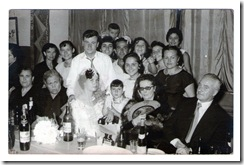 boda1957