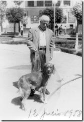 mi abuelo andres 1958