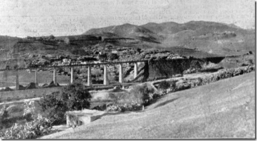 Deposito de mineral Setolazar1925