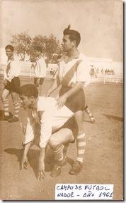 Nador1961(1)