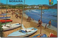 Moraira-1