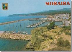 Moraira-2