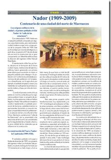 revista completa atalayon 4.pmd