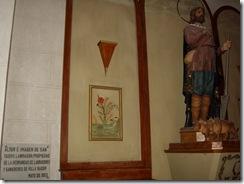 Lateral Isidro Labrador Nador