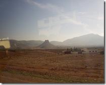 Monte de la Muela