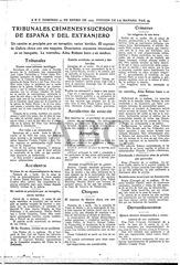 ABC_19290127037