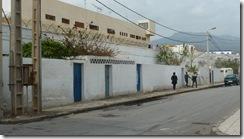 Casas baratas [800x600]