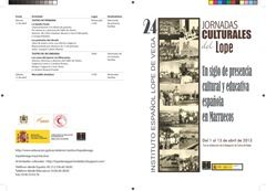D ¡ptico jornadas culturales_Página_1